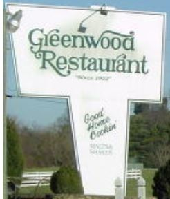 Greenwood for Sale