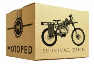 SurvivalBikeMoped2