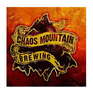 Chaos Memorial for Fritz @ Chaos Mountain Brewing | Callaway | Virginia | United States