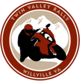 *Cancelled* 9th Annual Twin Valley Rally @ Willville Bike Camp | Meadows of Dan | Virginia | United States