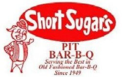 ** CHANGED ** 5th Weekend Lunch @ Short Sugar's Pit Bar-B-Q | Reidsville | North Carolina | United States