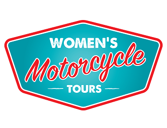 Women's Motorcycling Conference Online